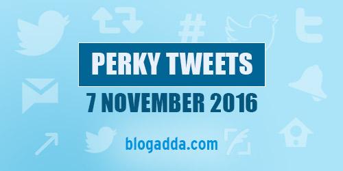 perky-tweets-7-11-16