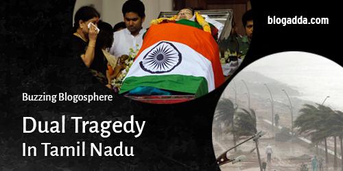 bb-dual-tragedy-in-tamil-nadu-1