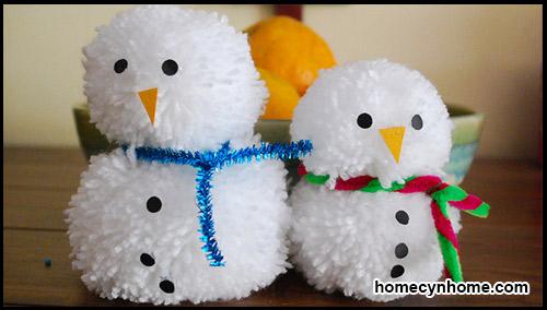 christmas-special-10-diy-decor-ideas-02