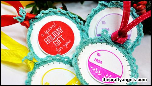 christmas-special-10-diy-decor-ideas-06