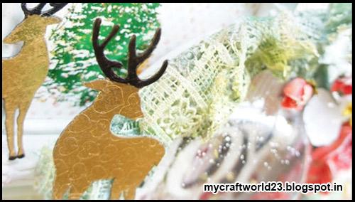 christmas-special-10-diy-decor-ideas-09