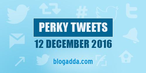 perky-tweets-12-12-16
